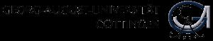 Associated_GAUG_Uni-Logo