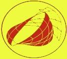logo_ICRANet