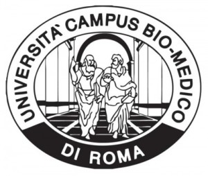logo_campus_biomedico1