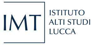 imt_lucca