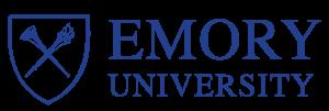 emory-university-blue